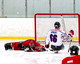 USA Warriors Sled vs Grand Rapids Sled Wings