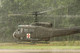 UH-1H Huey - DC Army National Guard