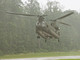 CH-47D Chinook - Maryland Army National Guard 90-0206