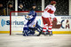 Griffins vs. Marlies at the Hockeytown Winter Festival