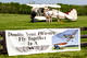 Mother's Day at the Flying Circus Airshow