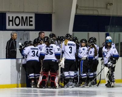Home Raiders Reston Hockey Women Girls
